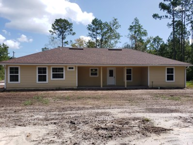 Middleburg, FL home for sale located at 2584 Hibiscus Ave, Middleburg, FL 32068