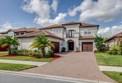 Jacksonville, FL home for sale located at 3018 Danube Ct, Jacksonville, FL 32246
