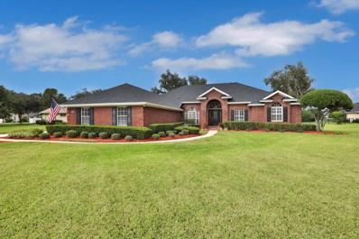 Jacksonville, FL home for sale located at 332 Summerset Dr, Jacksonville, FL 32259