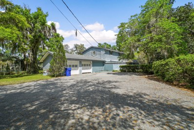Jacksonville, FL home for sale located at 1115 Wedgewood Rd, Jacksonville, FL 32259