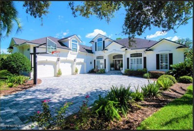 Jacksonville, FL home for sale located at 13168 Wexford Hollow Rd N, Jacksonville, FL 32224