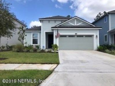 St Johns, FL home for sale located at 52 Calumet Dr, St Johns, FL 32259