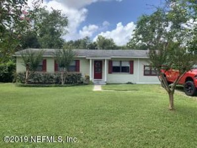 Jacksonville, FL home for sale located at 1122 Akers Dr, Jacksonville, FL 32225