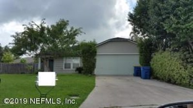 Jacksonville, FL home for sale located at 12810 Radiant Run Ct, Jacksonville, FL 32218