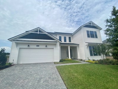 Jacksonville, FL home for sale located at 10181 Silverbrook Trl, Jacksonville, FL 32256