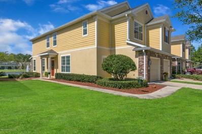 Jacksonville, FL home for sale located at 6862 Woody Vine Dr, Jacksonville, FL 32258