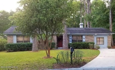 Jacksonville, FL home for sale located at 1958 Rothbury Dr, Jacksonville, FL 32221