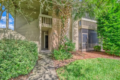 Jacksonville, FL home for sale located at 10200 Belle Rive Blvd UNIT 65, Jacksonville, FL 32256