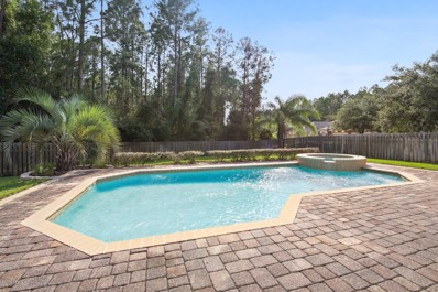 Jacksonville, FL home for sale located at 14736 Grassy Hole Ct, Jacksonville, FL 32258