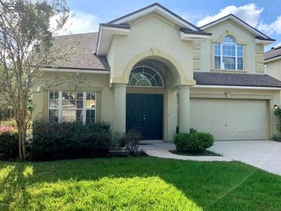 Jacksonville, FL home for sale located at 14927 W Fern Hammock Dr, Jacksonville, FL 32258