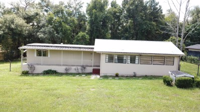 Hawthorne, FL home for sale located at 107 Pennsylvania St, Hawthorne, FL 32640