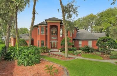 13681 Longs Landing Rd W, Jacksonville, FL 32225 - #: 1016733
