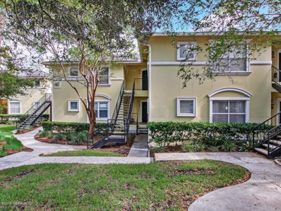 Jacksonville Beach, FL home for sale located at 1800 The Greens Way UNIT 1004, Jacksonville Beach, FL 32250