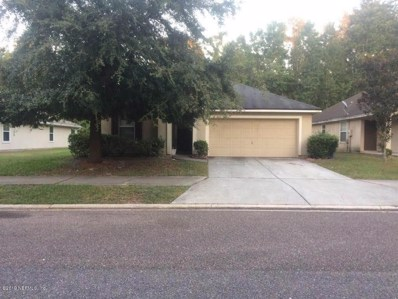 10945 Campus Heights Ln, Jacksonville, FL 32218 - #: 1016767