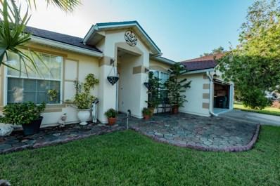 10230 Emma Lakes Dr, Jacksonville, FL 32257 - #: 1016768