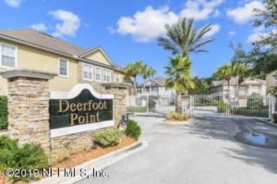 7150 Deerfoot Point Cir UNIT 1, Jacksonville, FL 32256 - #: 1016785