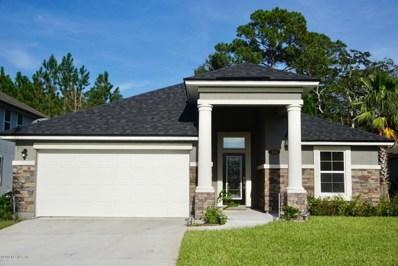 104 Glenlivet Way, Fruit Cove, FL 32259 - #: 1016831