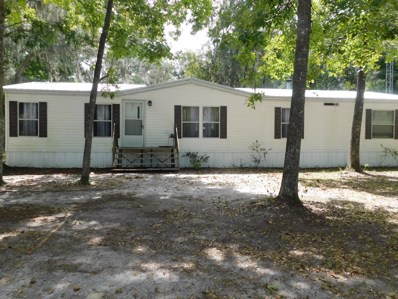 Hawthorne, FL home for sale located at 1091 Co Rd 20A, Hawthorne, FL 32640