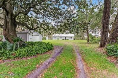 116 Magnolia Ave, Palatka, FL 32177 - #: 1016886