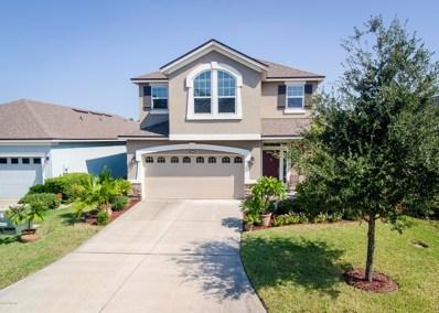 14493 Garden Gate Dr, Jacksonville, FL 32258 - #: 1016945