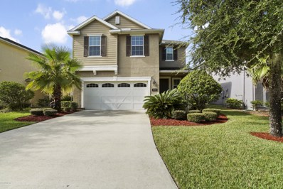 3863 Chasing Falls Rd, Orange Park, FL 32065 - #: 1017046