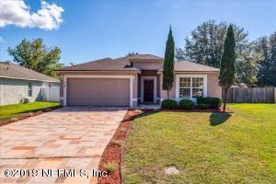 9164 Shindler Crossing Dr, Jacksonville, FL 32222 - #: 1017047