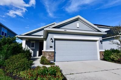Ponte Vedra, FL home for sale located at 111 Skylar Ln, Ponte Vedra, FL 32081