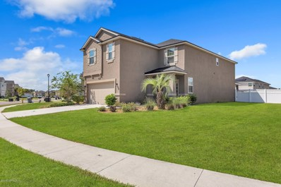 643 Drysdale Dr, Orange Park, FL 32065 - #: 1017144