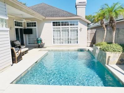 114 Colombard Ct, Ponte Vedra Beach, FL 32082 - #: 1017155