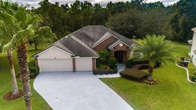 12686 Kernan Forest Blvd, Jacksonville, FL 32225 - #: 1017195