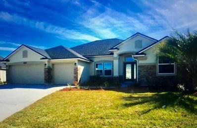 3011 Plantation Ridge Dr, Green Cove Springs, FL 32043 - #: 1017198