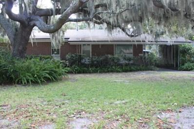 4617 Hartman Rd, Jacksonville, FL 32225 - #: 1017205