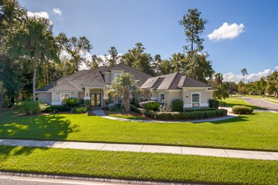 Fleming Island, FL home for sale located at 2651 Country Side Dr, Fleming Island, FL 32003