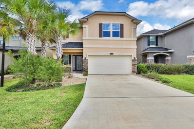 4125 Grayfield Ln, Orange Park, FL 32065 - #: 1017225