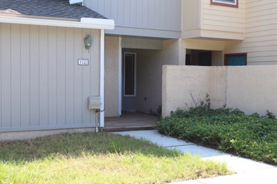 Atlantic Beach, FL home for sale located at 1759 Seminole Rd, Atlantic Beach, FL 32233