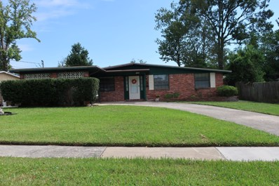 1167 Hickory Cove, Jacksonville, FL 32221 - #: 1017285