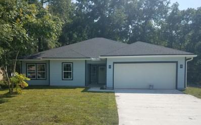 9714 Leahy Rd, Jacksonville, FL 32216 - #: 1017296