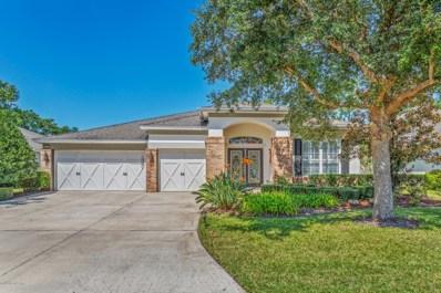8223 Hedgewood Dr, Jacksonville, FL 32216 - #: 1017330