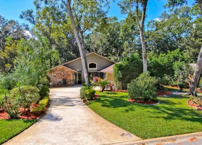 Neptune Beach, FL home for sale located at 1821 W Twelve Oaks Ln, Neptune Beach, FL 32266