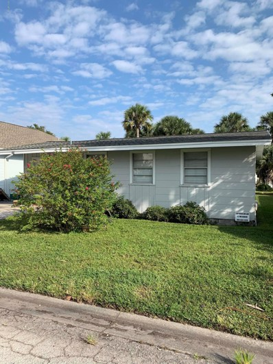 Jacksonville Beach, FL home for sale located at 449 Lower 8TH Ave S, Jacksonville Beach, FL 32250