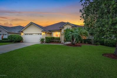 1168 Sandlake Rd, St Augustine, FL 32092 - #: 1017377