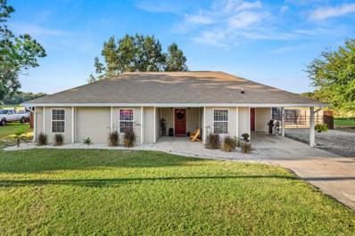 Pomona Park, FL home for sale located at 108 Miller St, Pomona Park, FL 32181
