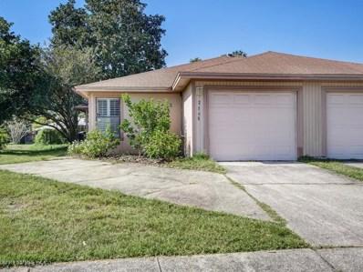 2368 Bitternut Way, Jacksonville, FL 32246 - #: 1017481