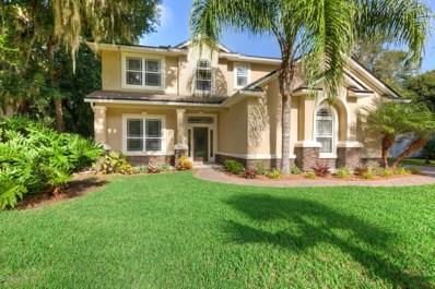 4010 Retford Dr, Jacksonville, FL 32225 - #: 1017493
