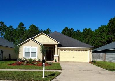 8212 Stelling Dr, Jacksonville, FL 32244 - #: 1017495