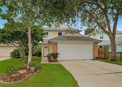 Jacksonville Beach, FL home for sale located at 1645 Westwind Dr, Jacksonville Beach, FL 32250