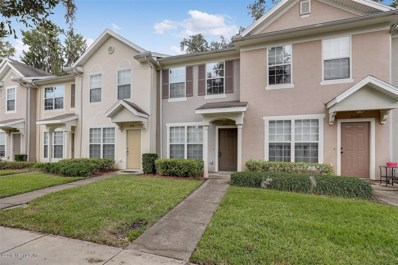 3562 Twisted Tree Ln, Jacksonville, FL 32216 - #: 1017523