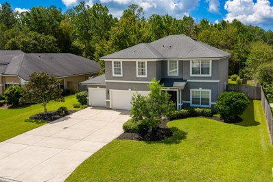 305 Stonehurst Pkwy, St Augustine, FL 32092 - #: 1017534