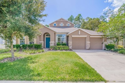Fruit Cove, FL home for sale located at 405 Chattan Way, Fruit Cove, FL 32259