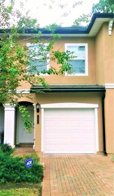 11311 Estancia Villa Dr UNIT 1405, Jacksonville, FL 32246 - #: 1017607
